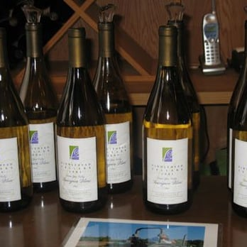 Photo of Fiddlehead Cellars - Lompoc CA United States. Fiddlehead Wines & Fiddlehead Cellars - 12 Photos u0026 34 Reviews - Wine Tasting Room ...