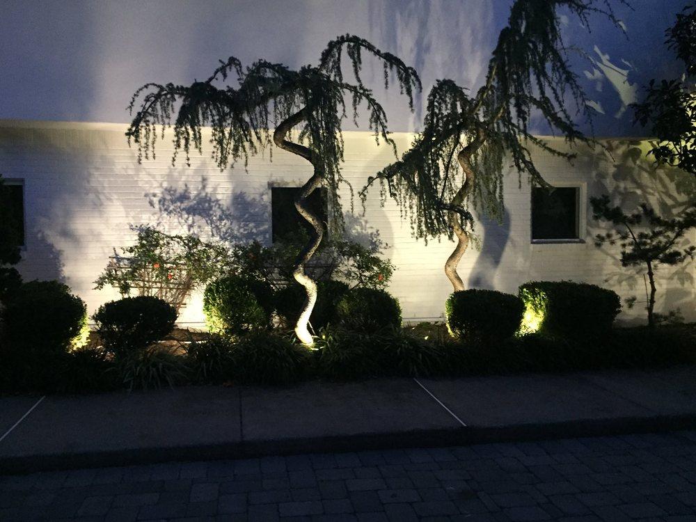 Grounded Electric: 229 S Washington Ave, Bergenfield, NJ