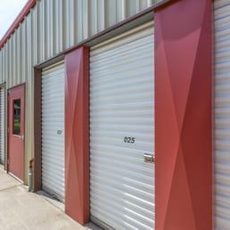 Nice Photo Of Keizer Storage Center   Keizer, OR, United States