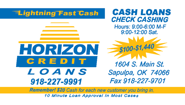Can you go to jail for not paying a payday loan in alabama image 3