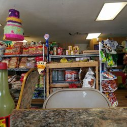 Good Photo Of La Sureña Mexican Store   Fernandina Beach, FL, United States