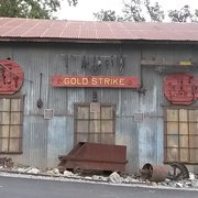 Gold Strike Village Mobile Home Rv Park