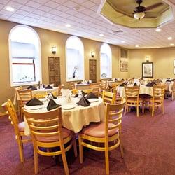 Newton Nj Italian Restaurants