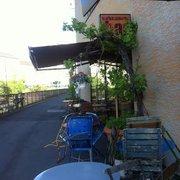 Wohnzimmer Bar Pub Kalkbreitestrasse 10 Kreis 3 Zürich