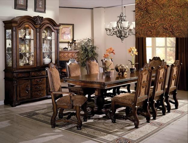 Photo Of Casa Mia Furniture   Austin, TX, United States