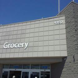 7fd656b50a0 Walmart Supercenter - 28 Photos   18 Reviews - Department Stores - 4350  Southwest Dr