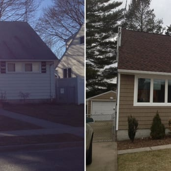 Great Photo Of Done Right Roofing U0026 Chimney   Shirley, NY, United States. The