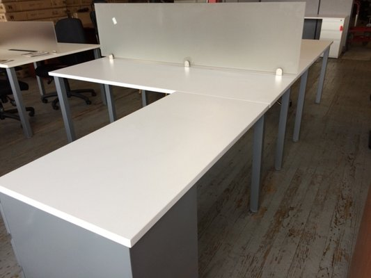 Groovy Discount Office Furniture 664 Bergen St Brooklyn Ny Office Download Free Architecture Designs Ogrambritishbridgeorg