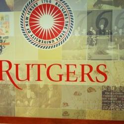 Barnes And Noble At Rutgers University 20 Photos Amp 16