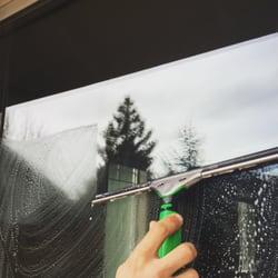 Sage Window Cleaning - 14 Photos - Window Washing - 3351 ...