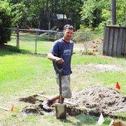 J B Lawn Sprinklers 18 Photos Irrigation 208 Transcom Ct