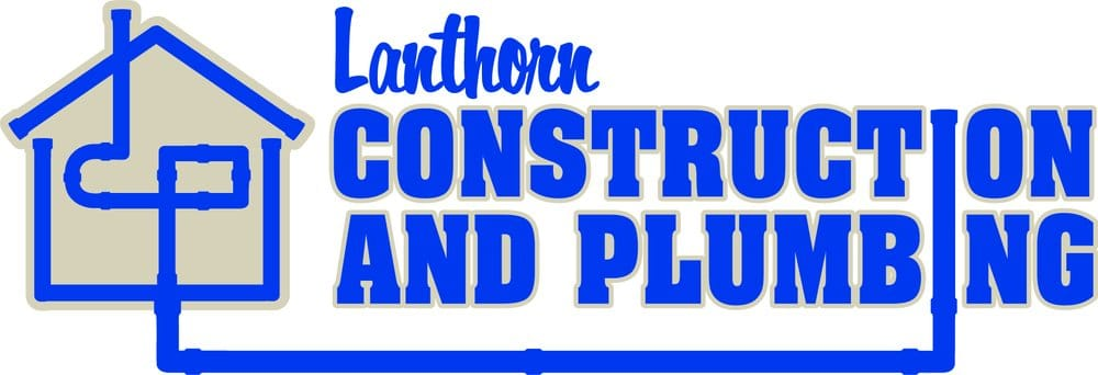 Lanthorn Construction And Plumbing: 1708 Pitchkettle Rd, Suffolk, VA