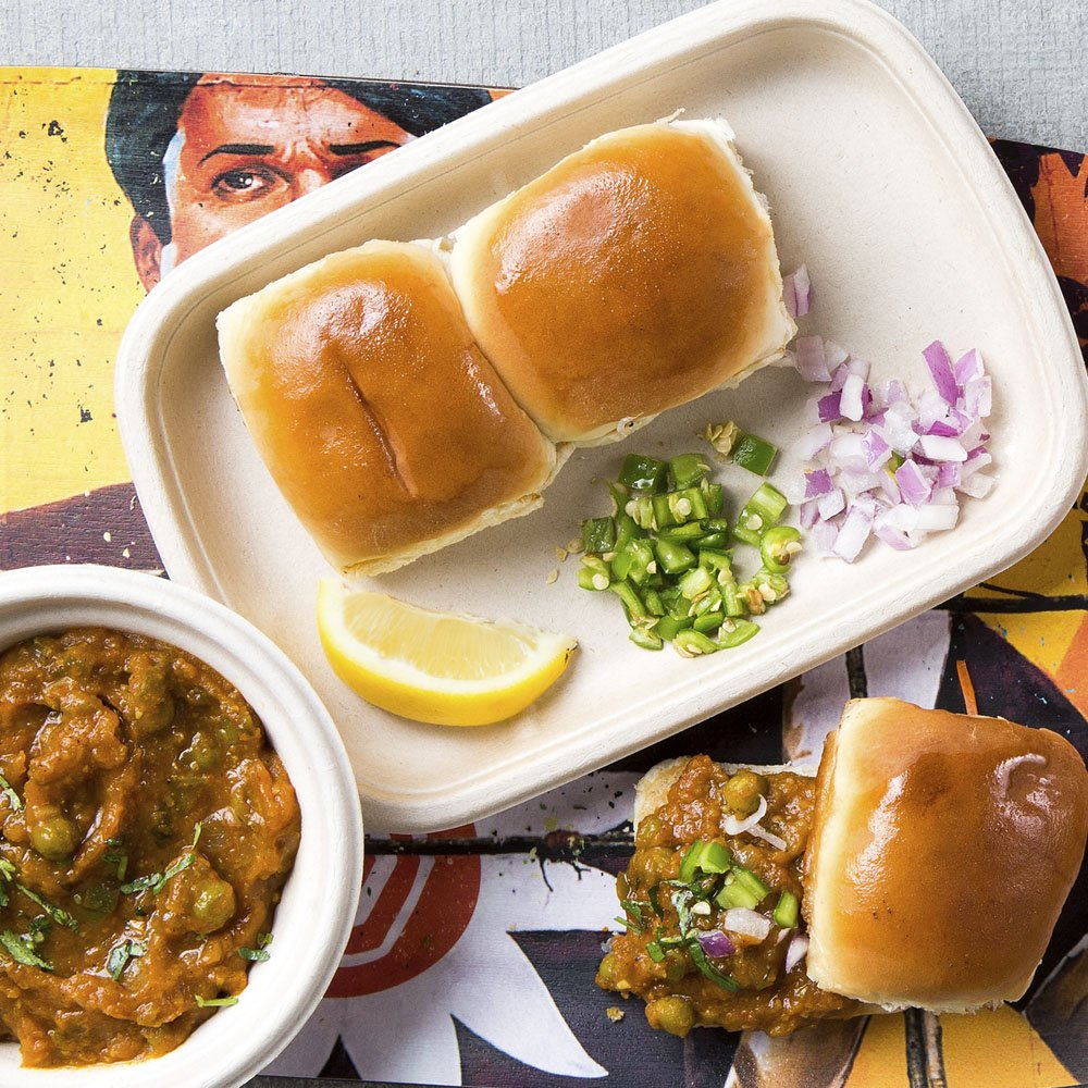 Choolaah Indian BBQ: 21426 Epicerie Plz, Sterling, VA