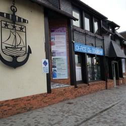 Office du tourisme tour escursioni 32 boulevard - Office du tourisme trouville sur mer ...