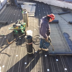 Photo Of DeMuro Roofing Company   Clifton, NJ, United States