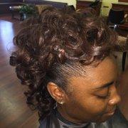 Kiela kelly hair brand co 57 photos hair extensions 1220 photo of kiela kelly hair brand co chesapeake va united states pmusecretfo Image collections