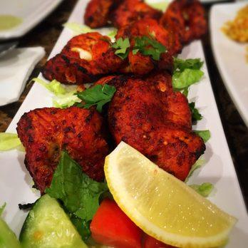 Kabab king order food online 341 photos 250 reviews for Plenty of fish sacramento