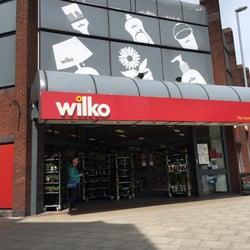 Wilko department stores 111 the rock bury bury aberdeen photo of wilko bury aberdeen united kingdom negle Gallery