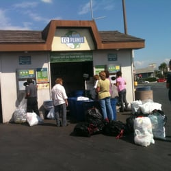 Burbank Recycling Center >> The Best 10 Recycling Center Near Burbank Ca 91505 Last Updated