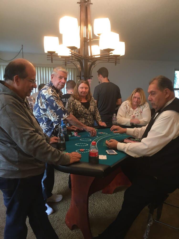 Just-casino.biz