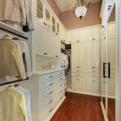 Ordinaire Larawan Ng Bayfront Custom Cabinets U0026 Closets   Oakland, CA, Estados  Unidos. Classic