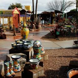 Harlow Gardens 38 Photos 10 Reviews Nurseries