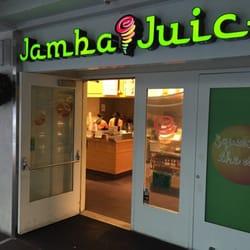 photo of jamba juice san francisco ca united states jamba juice exterior