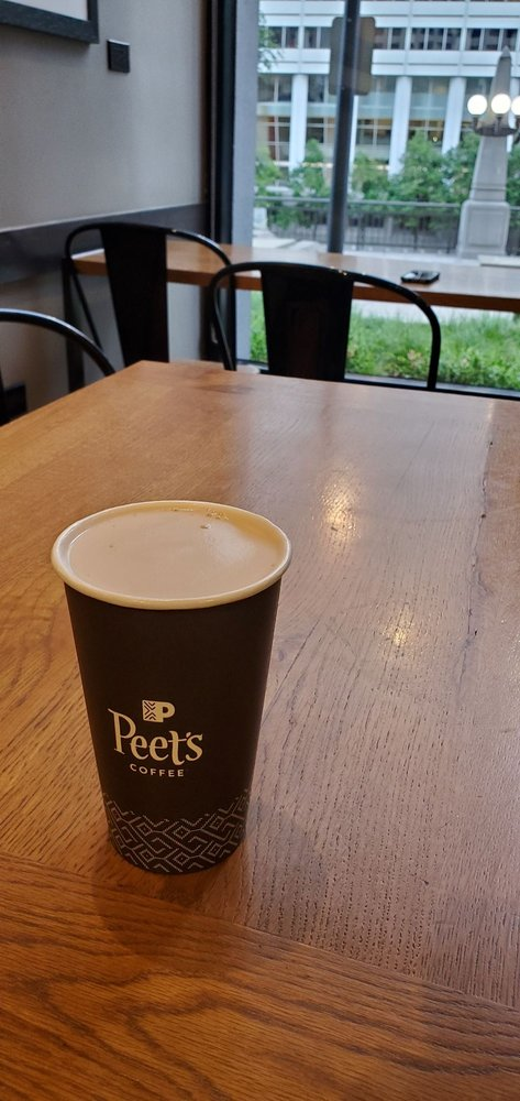 07195134784 Peet's Coffee - 2019 All You Need to Know BEFORE You Go (with Photos ...
