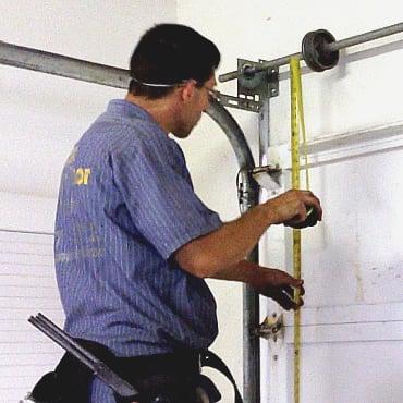 Garage Door Mechanic Of Greater Cincinnati Garage Door Services