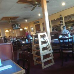 Photo Of Papa Bear Restaurant Aurora Il United States Shot The
