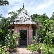 ... Photo Of New Orleans Botanical Garden   New Orleans, LA, United States