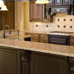Photo Of Phoenix Cabinets And Tops Sterling Heights Mi United States