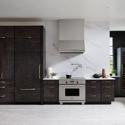 Photo Of Cabinets Direct USA   Orange, NJ, United States