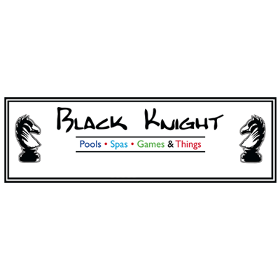 Black Knight Pools Spas Games & Things: 826 6th Ave SE, Aberdeen, SD