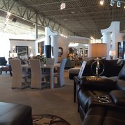 Rooms to go furniture store austin cedar park 147 for Cedar park furniture