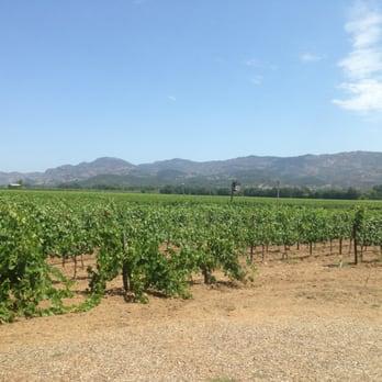 Robert Biale Vineyards 37 Photos Amp 87 Reviews Wineries