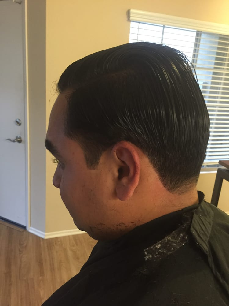 haircut costa mesa haircuts and shaves by michael barbers costa 4097