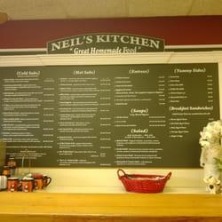 neils kitchen 36 photos 47 reviews delis 126 w end ct long branch nj restaurant