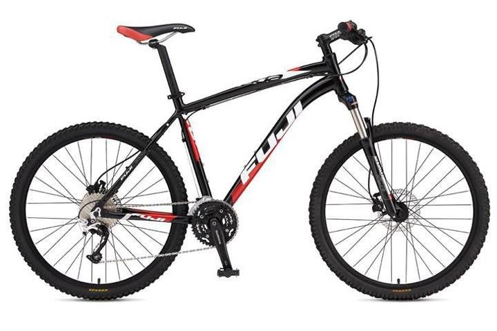 Bontrager Bike Shop: 9699 W1050 N, Nappanee, IN
