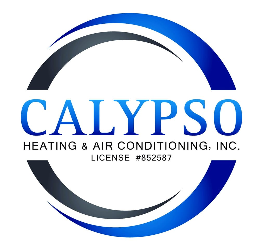 Four seasons heating and air conditioning chicago - Calypso Heating Air Conditioning 20 Reviews Heating Air Conditioning Hvac 3625 E Thousand Oaks Blvd Westlake Village Ca Phone Number Yelp