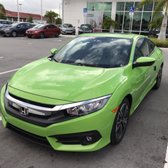 Photo Of AutoNation Honda Hollywood   Hollywood, FL, United States. Couldnu0027t