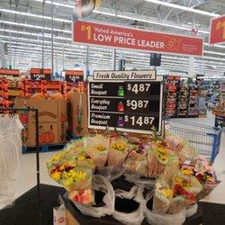 2fbc8e9a61 Walmart Supercenter - 28 Reviews - Department Stores - 1410 S ...