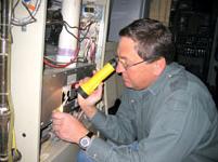 Technihouse Inspections: 4940 Rands Rd, Bloomfield Hills, MI