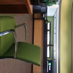 TD Bank - Banks & Credit Unions - 2859 S Delaney Ave