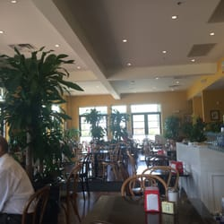 French Riviera Bakery And Cafe