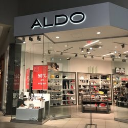 Aldo - 14 Photos - Shoe Stores - 9469 W Atlantic Blvd f9f88373f