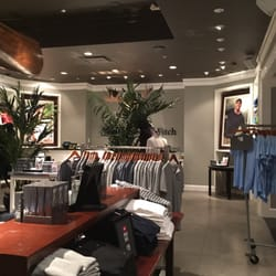 Photo of Abercrombie & Fitch - Redondo Beach, CA, United States. Inside of