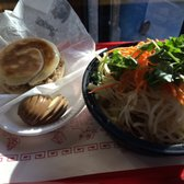 Gene S Chinese Flatbread Cafe 145 Photos Amp 173 Reviews