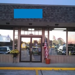 The Quilt Corner - 18 Photos - Fabric Stores - 13521 Hooper Rd ... : quilt shops baton rouge - Adamdwight.com
