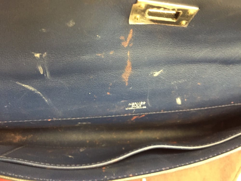 Bedford Shoe And Luggage Repair